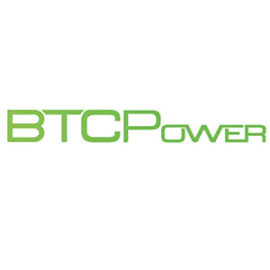 BTC Power