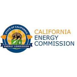 California State Energy Board