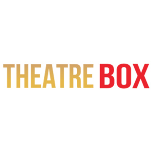 Theater Box-San Diego