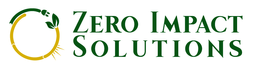 Zero Impact Solutions Global Renewable Energy Solutions